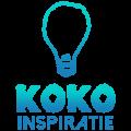 Koko Inspiratie Logo